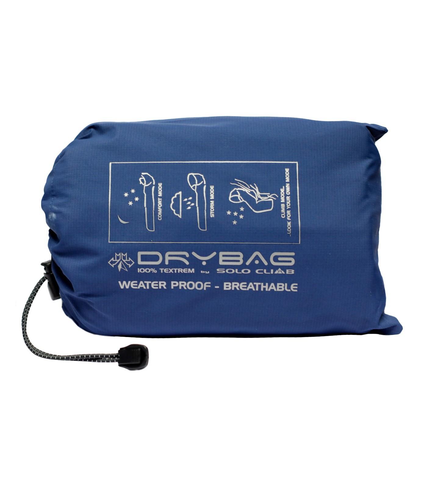 DRYBAG e-PTFE 2.7