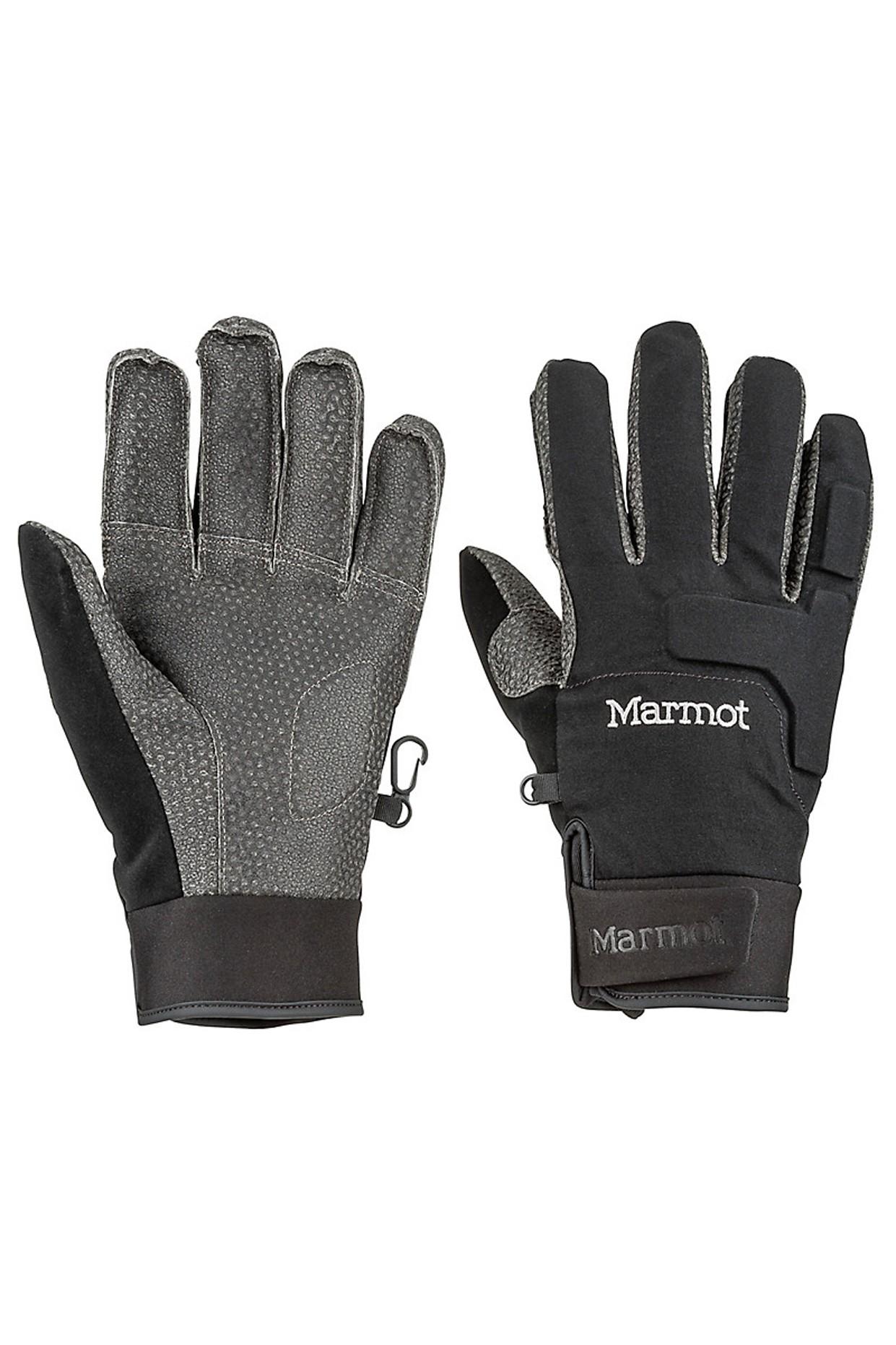 XT Glove MARMOT