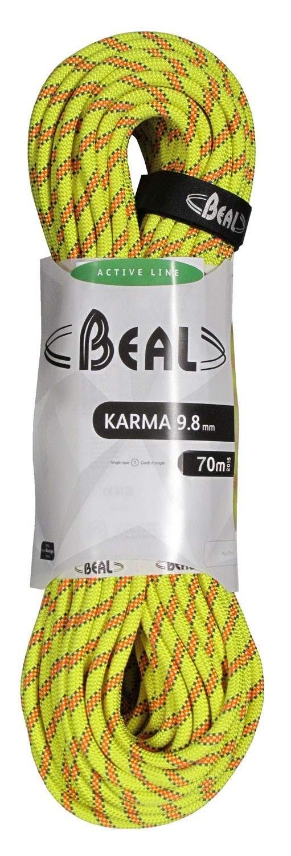 copy of BEAL KARMA 70 9.8