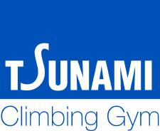 Logo Tsunami Climb